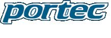 Portec – Portões Automáticos e Basculantes Logo